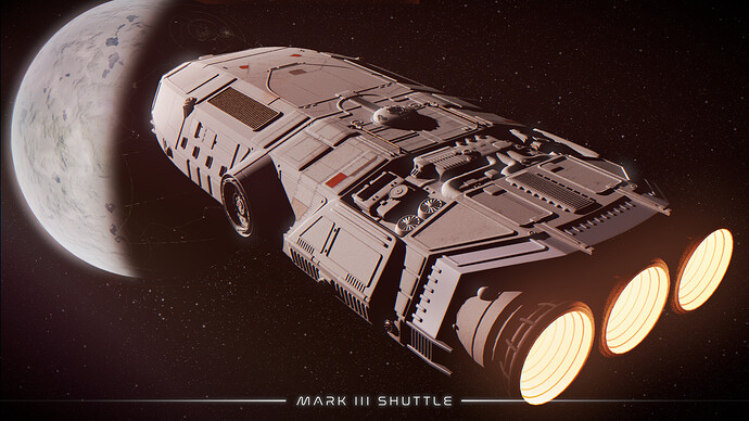 MK3 Transport Render 02