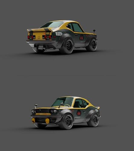 Mazda_3_4_FrontRear_V2