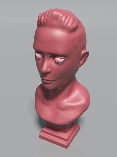 2019-02-14-3DFace-Sketch-0003