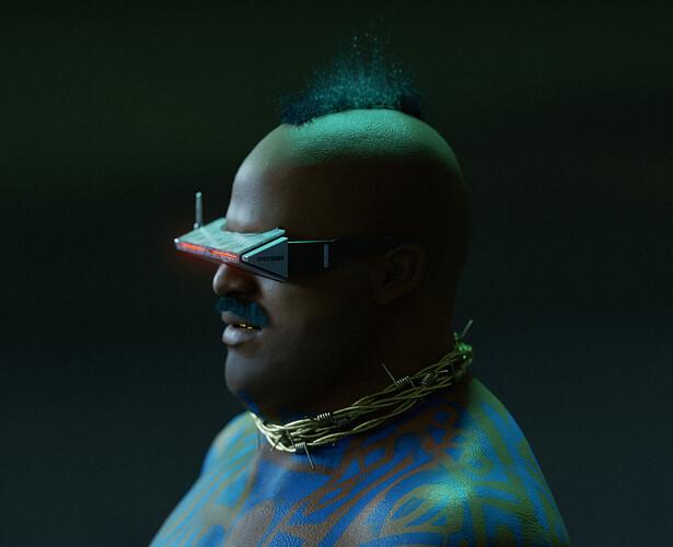 fat_man_radier_closeup2