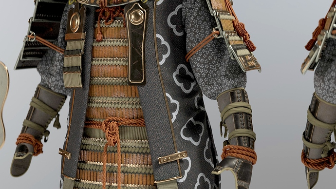 Medieval_Japanese_Samurai_B_RENDER_0004