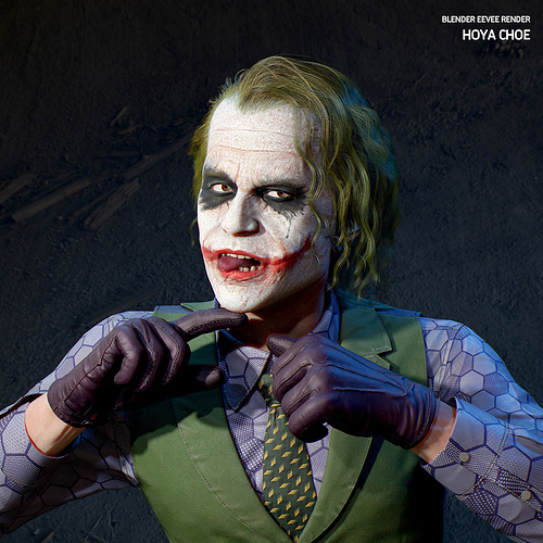 joker_08s