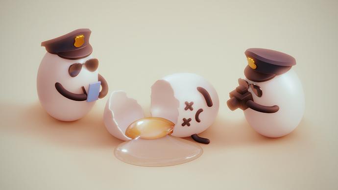eggrender_1620