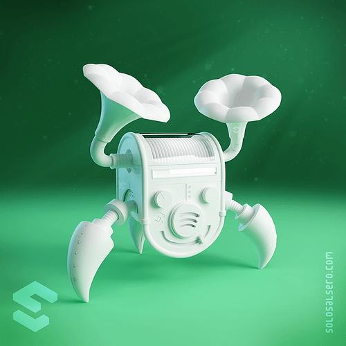SpotiBot Final 02 (BA)