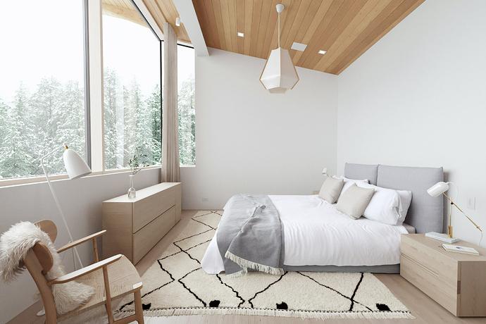 Archviz_bedroom_2