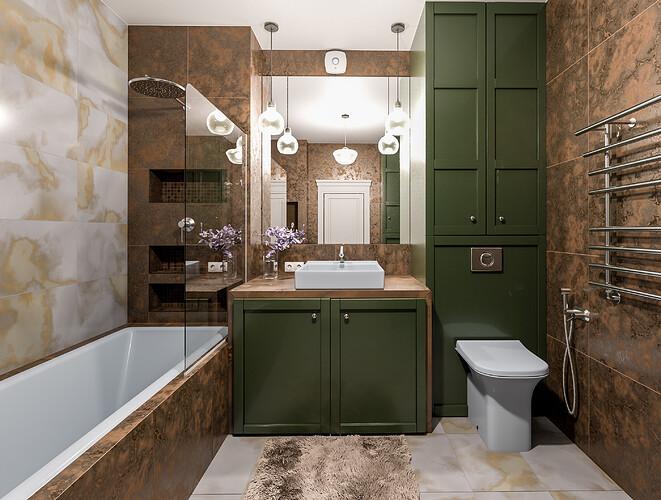 Bathroom_L