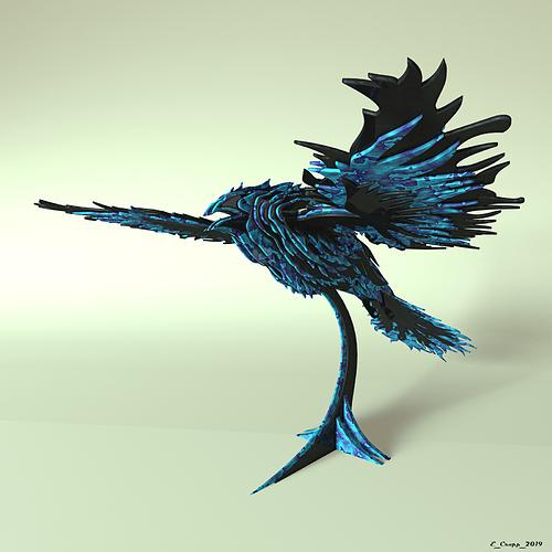 PhoenixRenderFinal