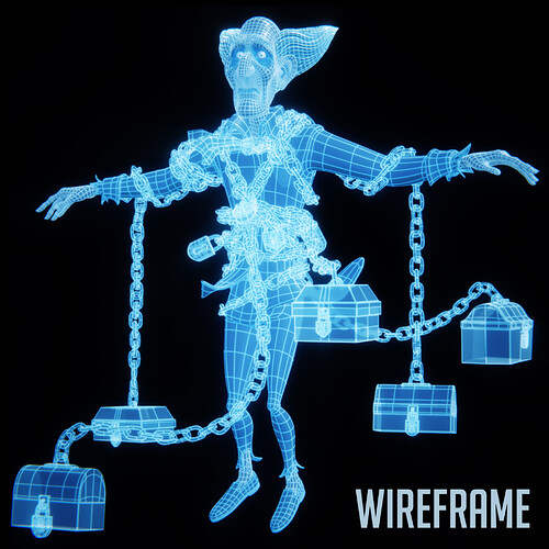 marley-square-breakdown-wire
