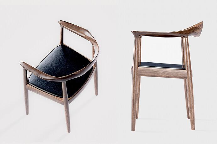 chair pp503_render1
