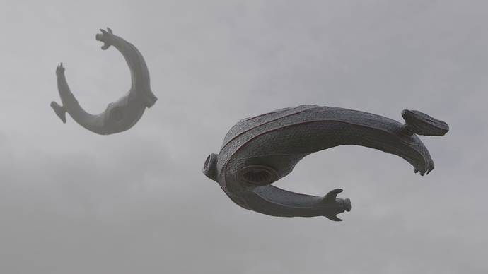 alien_ship