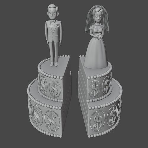 weddingcake032320