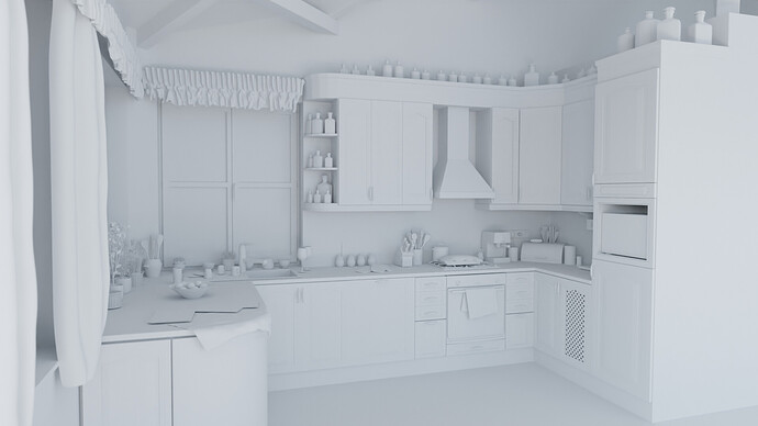 kitchen_notexture
