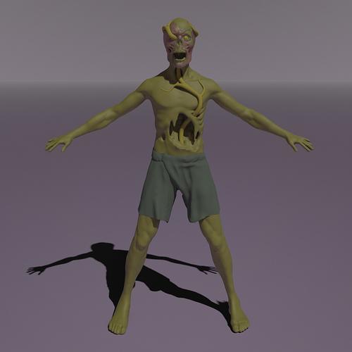 zombie_vine_front