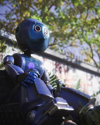 sad robot hd 3_edited