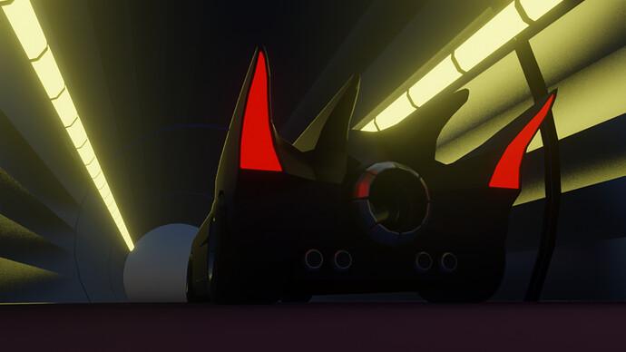 BatmobileAnimation_Car1