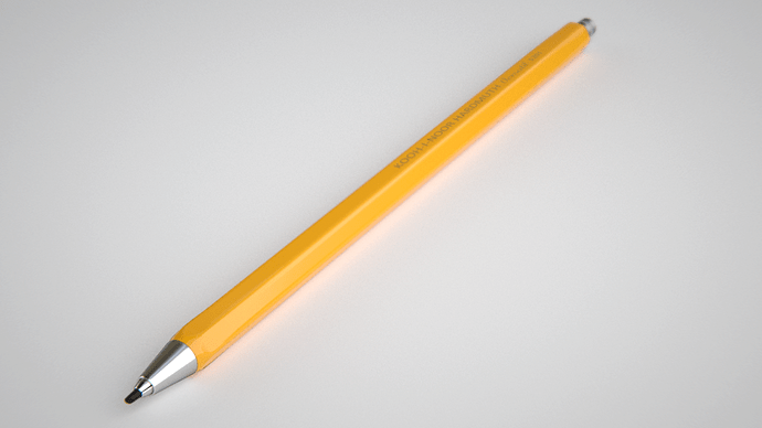 pencil_render3a_dof