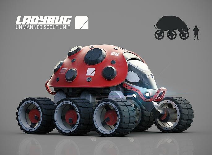 UNU Ladybug_low