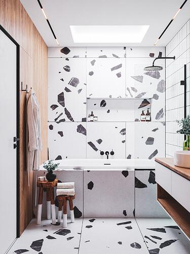 Bathtub FrontFinal_Post