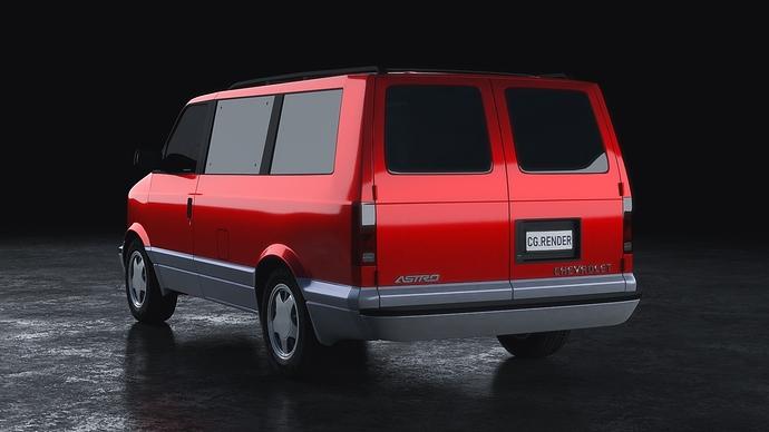 Chevrolet Astro 7_edited