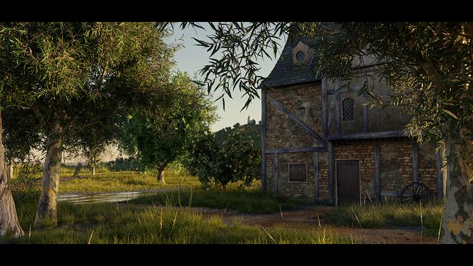 Medieval_House_Render