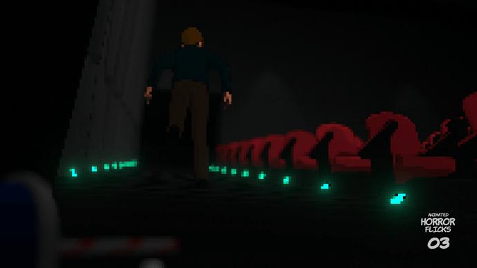 animated-horror-flicks-pixelart-3