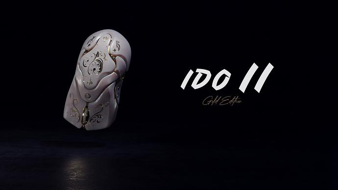 ido-2-gold
