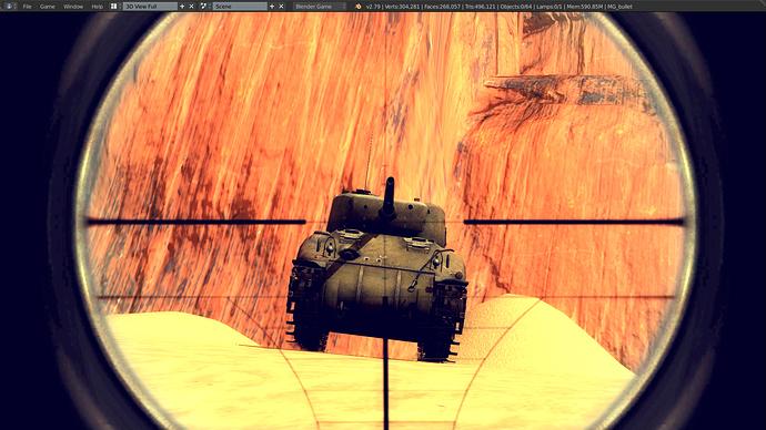 Blender_ D__BLENDER_BLENDER_PROJECTS_assets_VEHICLES_TANKS_TigerPBD_tank_shield V0.1.blend 5_14_2020 8_33_59 AM