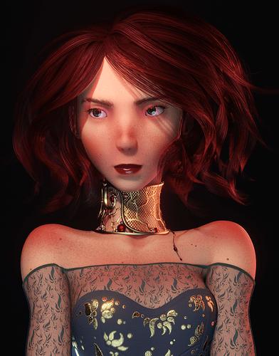 Lena2