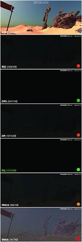 exr_test-01