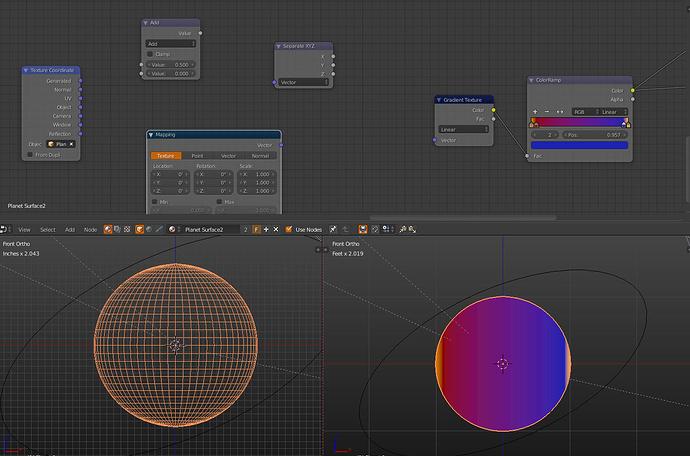 gradient-sphere1