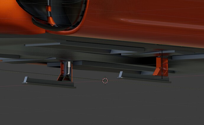 Screenshot 2021-04-07 211113
