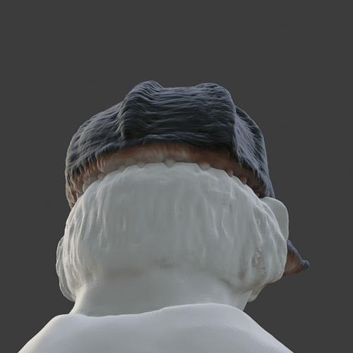 hatt2