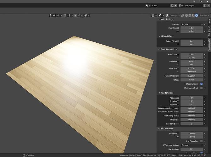Floor_Board_Generator_2_80