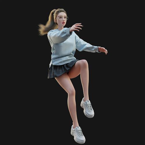 mini-skirt-girl-floating-left