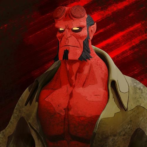 Hellboy_3