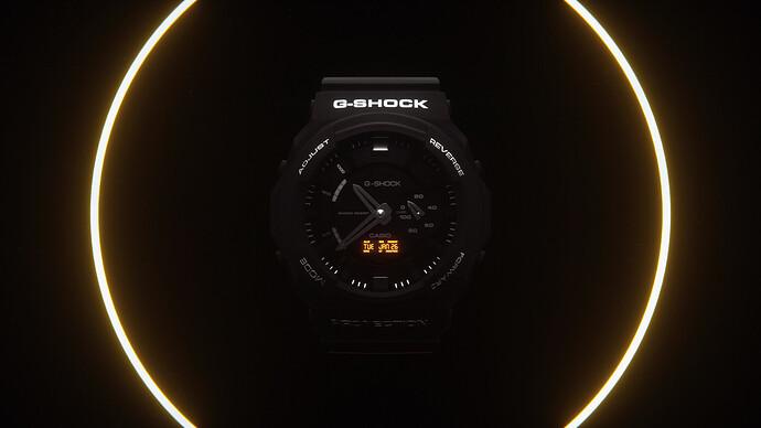 Gshock_03_Comp
