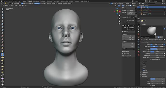 Head-Sculpt-026