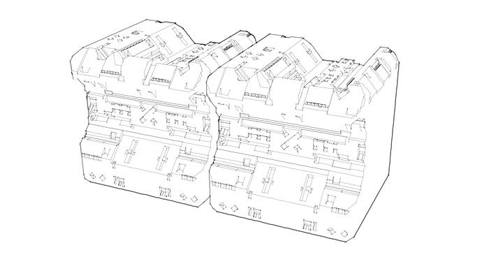 SketcherUp32