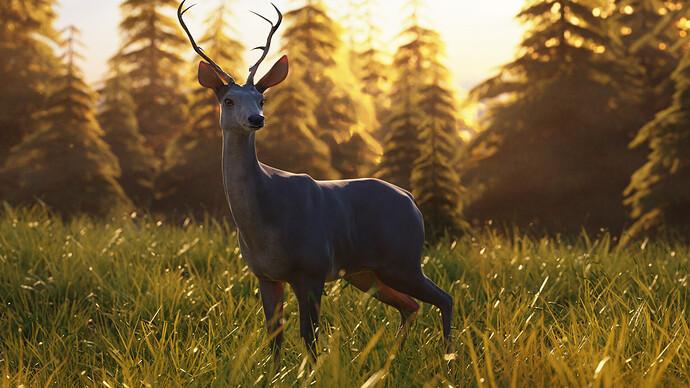 Deer_render_03cor_lores