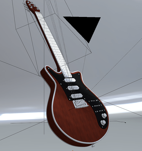 2021-10-12 21_05_54-Blender_ C__Users_kelly_OneDrive_Documents_Red special.blend