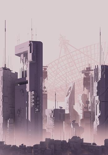 ixd: city_of_the_future