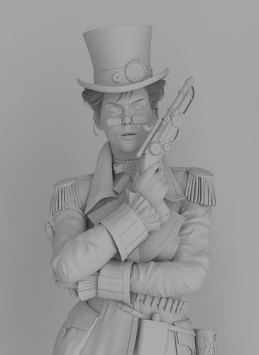 final_render_clay