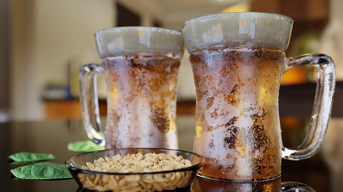 Beer%20Mug-9