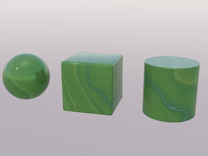 jade-blender-procedural-material-massimo-civita-hokmaphstore