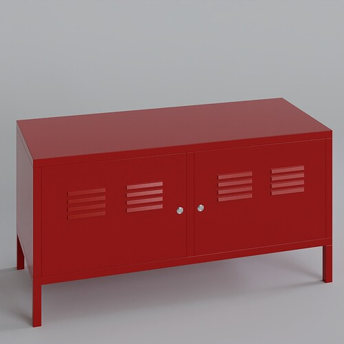 Metallic_Box_120