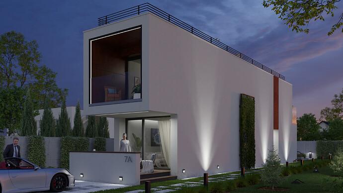 forfiter_tynk_balkon