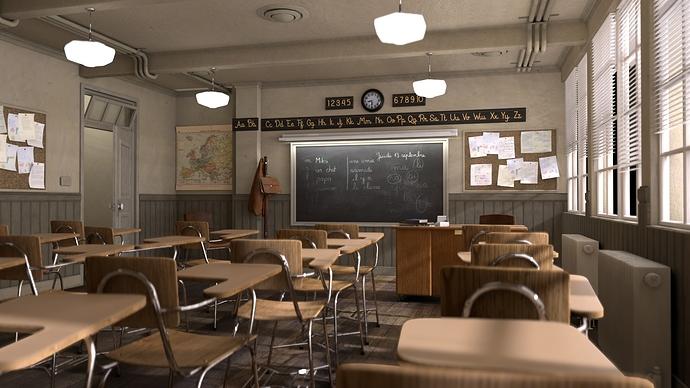 classroom_eevee