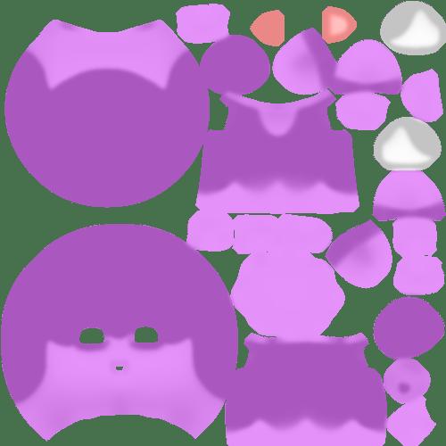 jelly girl body2