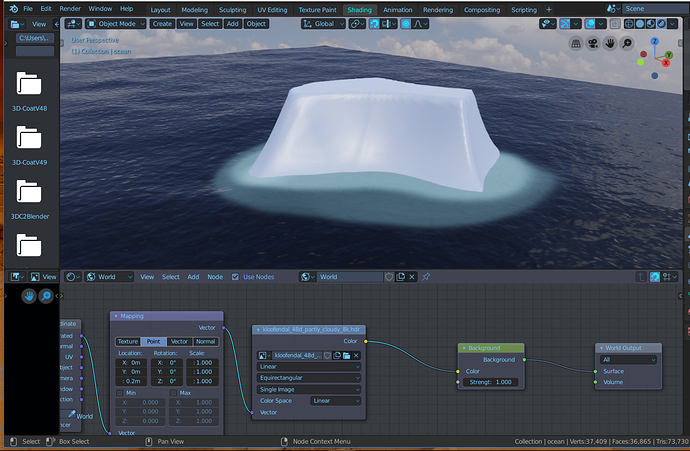 iceberg_sss_mask