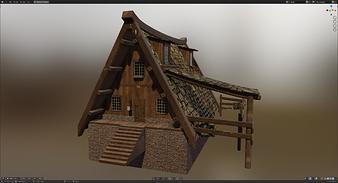 House27-03